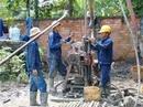 Gia Lai: Anh Nhiên chuyên sửa chữa - khoan giếng loại lớn loại nhỏ theo nhu cầu CL1025104
