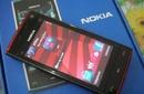 Quảng Nam: Cần bán Máy Nokia X 6_32 Gb hàng công ty FPT CL1019402