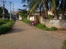 Vĩnh Phúc: Vĩnh yên bán mảnh đất 778m2 sổ đỏ chính chủ đường quốc lộ 18 RSCL1685617
