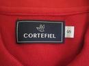 Tp. Hà Nội: In mác vải, cung cấp mác vải, thiết kế mác vải, cuộn mác vải CL1098217