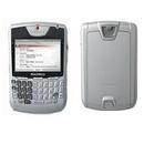 Tp. Đà Nẵng: Do nhu cầu đổi máy nên bán bb 8707, máy dùng rất tốt, giá rẻ CL1019402
