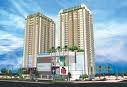 Tp. Hồ Chí Minh: Cần bán căn hộ The Everich Quận 11 tầng cao view trường đua phú thọ DT118m2 CL1074481