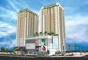 Cần bán căn hộ The Everich Quận 11 tầng cao view trường đua phú thọ DT118m2
