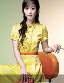 Tp. Hà Nội: Đồng hành cùng đồng phục cty Tùng Anh bạn sẽ có những ưu đãi tốt nhất CAT18_214_222