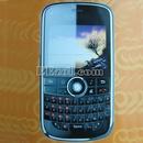 Tp. Đà Nẵng: Cần Bán 1 cái Đtdđ Blackberry của đài loan E88+.Đang sử dụng, máy tốt ổn định, đẹp CL1019402