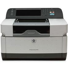 Cần Bán một cái máy HP 9200c đã qua sử dụng nay tôi không sử dụng đến nữa
