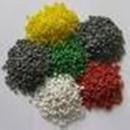 Hải Dương: DN tư nhân chuyên thu mua hạt nhựa, da vụn, da lỗi hỏng, vải, keo… CAT246_270P5