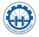 Hưng Yên: Đào tạo nghề cho bộ đội xuất ngũ miễn phí CL1022477