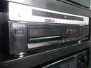 Tp. Hồ Chí Minh: Bán ampli 5.1 ONKYO TX-SV 313 PRO, có radio, remote, điện 110-220 CL1110644P6