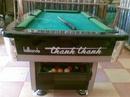 Tp. Hồ Chí Minh: Bàn billiards mini Chiều dài 1m2 , chiều rộng 0.7m .chiều cao 0.5m CL1095282
