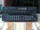 Tp. Hải Phòng: Cần bán amply và mixer karaoke cũ. CL1110644P6