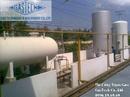 Tp. Hồ Chí Minh: Xây Dựng Đường Ống Gas Trung Tâm - Hệ Thống Bồn Gas CL1147738P9