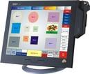 Tp. Hồ Chí Minh: Máy tính tiền dùng cho quán cafe, nhà hàng vừa và nhỏ CL1217646P6