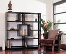 Tp. Hà Nội: Chuyên bán đồ nội thất gia đình.với nhiều mẫu mã hiện đại phù hợp CAT2