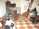 Tp. Hồ Chí Minh: Cho thuê nhà hẽm cực đẹp quận Bình Thạnh (hẽm cụt và rộng) CL1003041