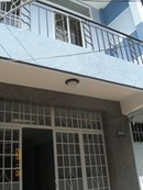 Tp. Hồ Chí Minh: Cho thuê nhà nguyên căn hẽm đường Thành Thái, Q10, gần ngã tư 3/2, Thành Thái CL1003479P7