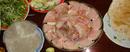Tp. Đà Nẵng: Ăn ở đâu? Bê thui Cầu Mống, gà nướng ống tre-Đặc sản Quảng Nam Hiến Kim Chi CL1107942