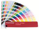 Tp. Hồ Chí Minh: Cần tuyển 100 Sales Part time trong lĩnh vực thiết kế, in ấn, quảng cáo RSCL1108265