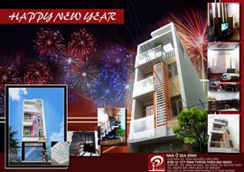 Chuyên thi công dự án khách sạn, chung cư, văn phòng, nhà phố, biệt thự 0914486449