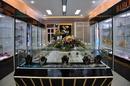 Tp. Đà Nẵng: Tòa nhà Kim's Sài Gòn hợp tác kinh doanh CL1002952