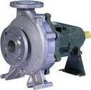 Tp. Hà Nội: Máy bơm nước công nghiệp, bơm cấp nước cho nhà cao tầng, ... CL1125088P10