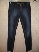 Tp. Hồ Chí Minh: Chuyên cung cấp sỉ quần jeans hiệu Tea Jeans, Ecko, Getused, ZooYork, .. CL1028483