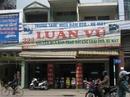 Tp. Hải Phòng: Cần cho thuê dài hạn nhà mặt đường 322 Tô Hiệu, P Hồ Nam, Hải phòng CL1002938