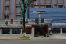 Tp. Hồ Chí Minh: Cinebox 212 CAT246_381