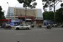 Tp. Hồ Chí Minh: Cinebox Hòa Bình CAT246_381