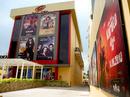 Tp. Hồ Chí Minh: Trung tâm chiếu phim Galaxy Tân Bình CAT246_381