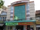 Tp. Hà Nội: Cinebox Dân Chủ CAT246_381