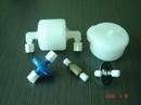 Tp. Hồ Chí Minh: Cung cấp sỉ các loại máy in tampon, in lụa, ép nhũ, ép nhiệt, ống đồng và vật tư CAT247_284