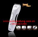 Tp. Hà Nội: Tặng áo quây cắt tóc với khách mua Tông Đơ cắt tóc tại cửa hàng CL1086990