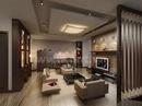 Tp. Hồ Chí Minh: Cần cho thuê căn hộ Q4 khánh hội 1 ngay bến vân đồn 2PN giá 9tr/th CL1003041