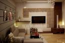 Tp. Hồ Chí Minh: Cần cho thuê căn hộ Hoàng Tháp, dt 100m2,3pn, 2wc, NTCC CL1002938