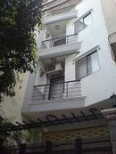 Tp. Hồ Chí Minh: Nhà MT NB Đường D2 – P25 – Bình Thạnh – 4x13m – hợp VP - ở - Gía: 14 triệu/th CL1003479P7