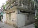 Tp. Hồ Chí Minh: Cho thuê nhà hẻm xe hơi đường Bạch Đằng :5x10m, trệt, 1 lầu, 2 mặt tiền, 03 phòng CL1003479P7
