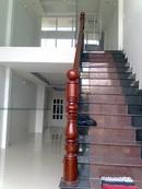 Tp. Hồ Chí Minh: Cho Thuê Nhà số 443A Lê Văn Quới - Bình Trị Đông A - Bình Tân CL1002938