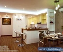 Tp. Hồ Chí Minh: Cho thuê căn hộ gần Đầm sen 56m2, 01 phòng ngủ rộng, nhà mới, sàn gỗ, máy lạnh. CL1003041