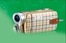 Tp. Đà Nẵng: Bán máy quay phim chuẩn HD mới 99,9% còn bảo hành 18 tháng giá 2.8TR CL1022204