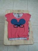 Tp. Hồ Chí Minh: Cần bán lô hàng 500 áo thời trang nữ, hàng Quảng Châu, An Đông CL1089571