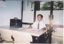 Tp. Hồ Chí Minh: Nhận dạy kèm Tiếng Anh phổ thông CL1113023