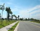 Tp. Hồ Chí Minh: Cần Bán Nền Nhà Phố KDC Mẫu Giáo TW3 - Q.9 Giá Tốt Nhất CL1087434P9