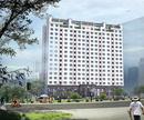 Tp. Hồ Chí Minh: Cần Bán Căn Hộ Thảo Loan Plaza Khu Trung Sơn CL1085884P7