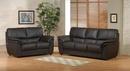 Tp. Hà Nội: Sofa da cao cấp nhập khẩu từ Malaysia và Italia giá ưu đãi. CL1086113