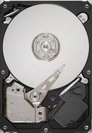 Tp. Hồ Chí Minh: Bán đầu HD Kaiboer & ổ cứng SEAGATE giá rẻ CL1094968P10