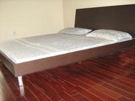 Bán giường chính hãng giá rẻ