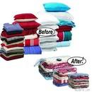 Tp. Hà Nội: Túi hút chân không để cất giữ chăn bông, quần áo mùa đông CL1022297