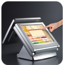 Tp. Hồ Chí Minh: Phần mềm tính tiền chuyên nghiệp CL1024420