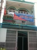 Tp. Hồ Chí Minh: Do chuyển chỗ ở mới cần bán gấp nhà giá rẻ, DT 4x14 Tân chánh Hiệp Q12, gần BV, RSCL1110643
